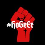 Hooligans gegen Erstsemester